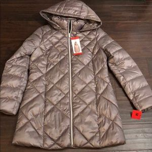 Andrew Marc Ladies Jacket